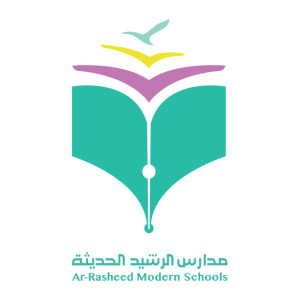 arrasheed-new-logo